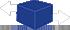 Toolmanagement-Systeme und IT-Services